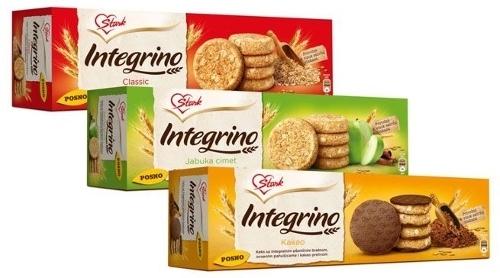 картонные коробки для печенья купить спб