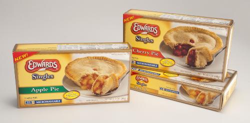 картонные коробки для пирогов купить спб